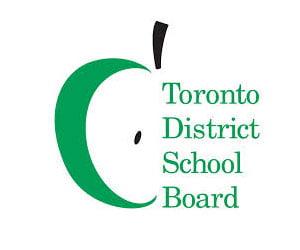 Toronto District School